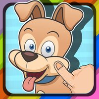 Kids puzzle: play puzzle games