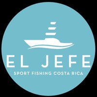 El Jefe Sport & Fishing