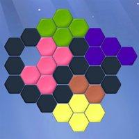 Block Puzzle Challenge