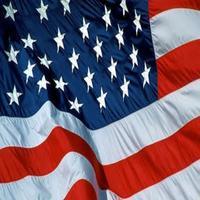 La Constitución de los Estados Unidos - Audiolibro