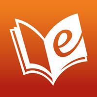 HyRead Library - 立即借圖書館小說雜誌電子書