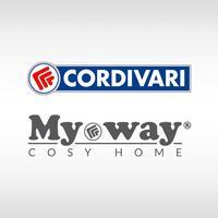 Cordivari MY WAY