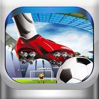 Soccer- Soccer Countdown + Schedule + Venues