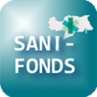 Citrus Sani-fonds