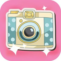 Beauty Photo Editor - Sticker and Picture Creator