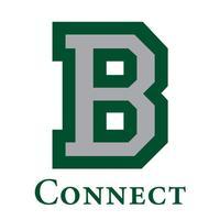 Berkshire Connect