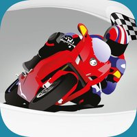 All Motorcycle Puzzle
