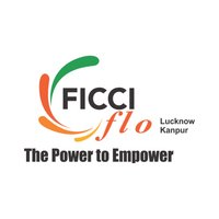 FLO Lucknow Kanpur