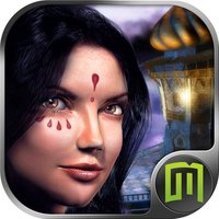 Atlantis 3: The New World - (Universal)