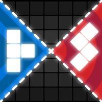 block puzzle logic