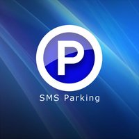 Parking SMS