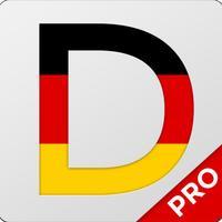 Learn German Nouns Der Die Das Pro