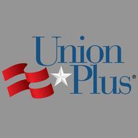 Union Plus Roadside Assistance