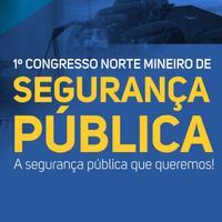 Congresso de Segurança