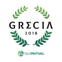 Convención OM Grecia 2018