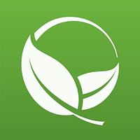 FreshPoint App