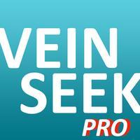 VeinSeek Pro