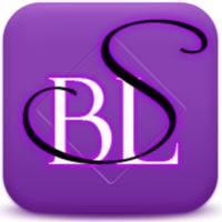 SheBloggin