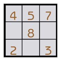 Simple Sudoku Puzzles