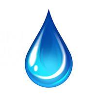 Elevation Hydration
