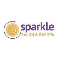 Sparkle Spa
