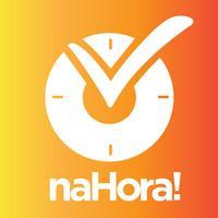 NaHora App