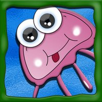 A Jelly Jump Free - Start with Bouncy Jellyfish