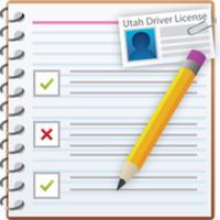 Utah Driver Practice Test