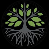Deep Roots Natural Medicine