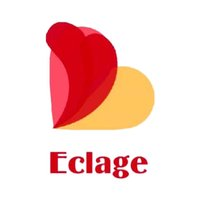 Eclage ~エクラージュ~