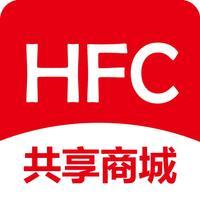 HFC共享商城
