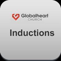 Globalheart Church Inductions