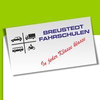 Fahrschule Marion Breustedt