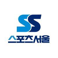 스포츠서울 뉴스 (SportsSeoul News)