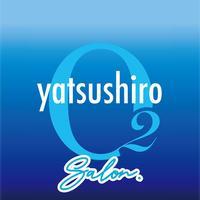 O2サロン yatsushiro 公式アプリ
