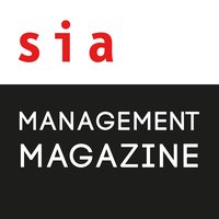 SIA Management Magazine