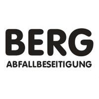 BERG Abfallbeseitigung
