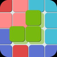 Color Block Link - Sort Jigsaw Puzzle The Same Row