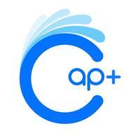 致远CAP+-业务办公平台