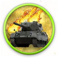 Grand Attack - Tanks Challenge