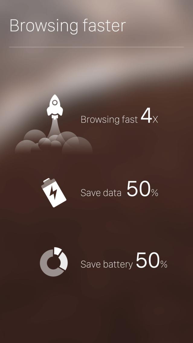 Umbra - Ad Blocker for Safari Browser, Best Free Content