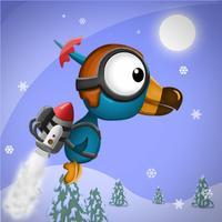 Dodo Wonderland Pro