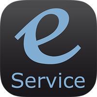 eEvolution Service App