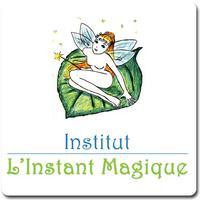 Institut l'Instant Magique