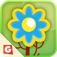 Flower Fever Gametoon