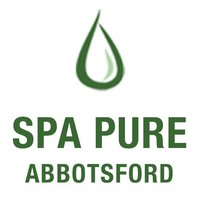 SpaPureAbbotsford
