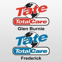 Tate Total Care