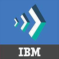IBM UrbanCode