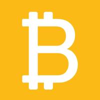 Bitcoin.com Wallet