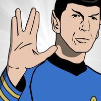 Lizard Spock Expansion: Rock Paper Scissors